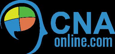 CNA Online